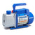 3CFM Single-Stage Vacuum Pump