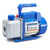 4CFM Single-Stage Vacuum Pump
