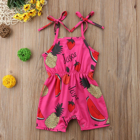 0158a37f4 List of New and Noteworthy Babies and Kids Clothing and Products ...