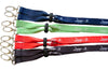 Loop-It™ Lanyard - Value 4 Pack