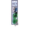Loop-It™ Lanyard - Neon Green