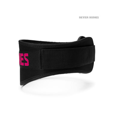 Women Gym Belt