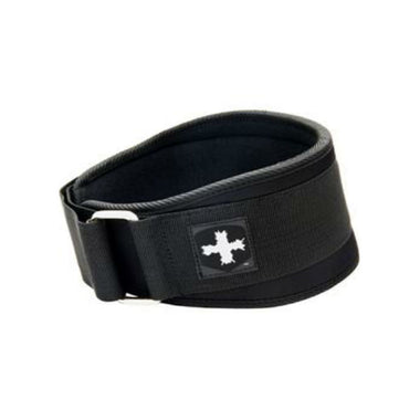 HARBINGER 5 Inch Classic Foam Core Lifting Belt