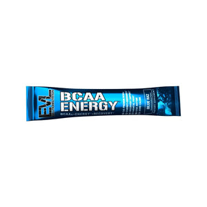 BCAA Energy, 1 Serving