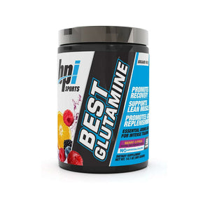 Best Glutamine, 50 Servings