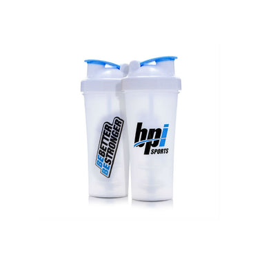 BPI SPORTS ULTIMATE MIXER SHAKER