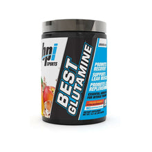 Load image into Gallery viewer, Best Glutamine, 50 Servings