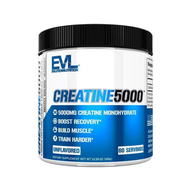 Creatine5000, 60 Servings
