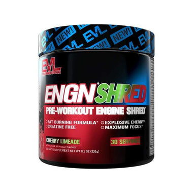 ENGN Shred, 30 Servings