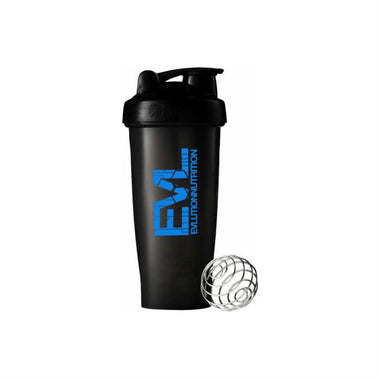 EVL Blender Bottle , 28 Oz