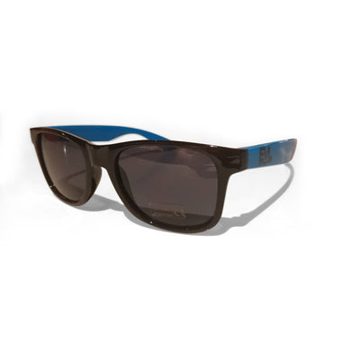 EVL Sunglasses