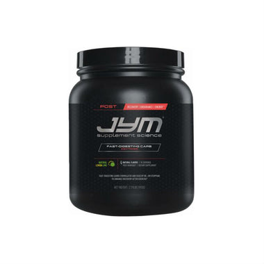 Post JYM Carb, 30 Servings