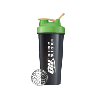 Serious Mass Shaker, 1000ml