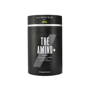 THE Amino+, 20 Servings