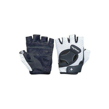 HARBINGER Women's FlexFit Glove