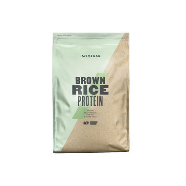 Brown Rice Protein, 1kg