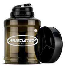 Load image into Gallery viewer, Muscletech Jug 2.2 L
