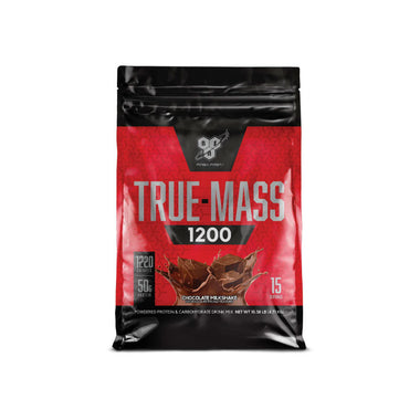 True-Mass 1200, 15 servings
