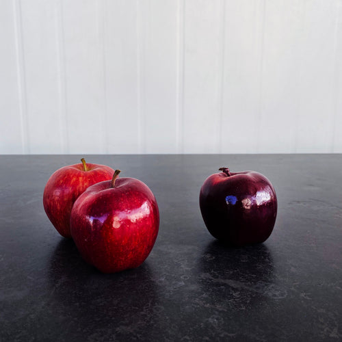 Apple Red Delicious Small (Each)