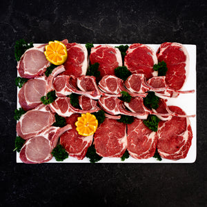Butchers Choice Meat Pack