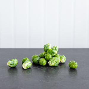 Brussel Sprouts 200g Pre Pack