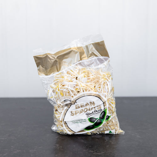 Bean Sprouts 450g Packet