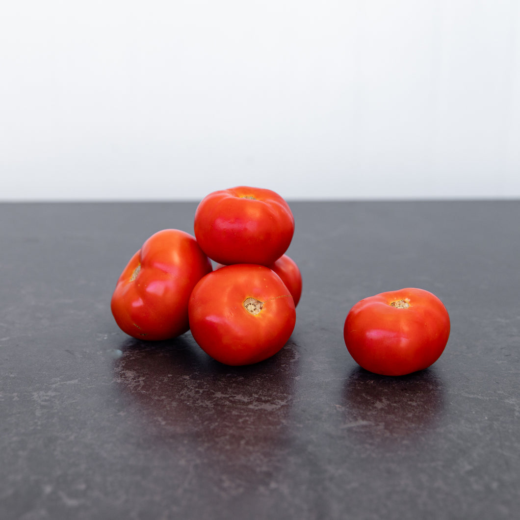 Tomato Large Gourmet (Each)