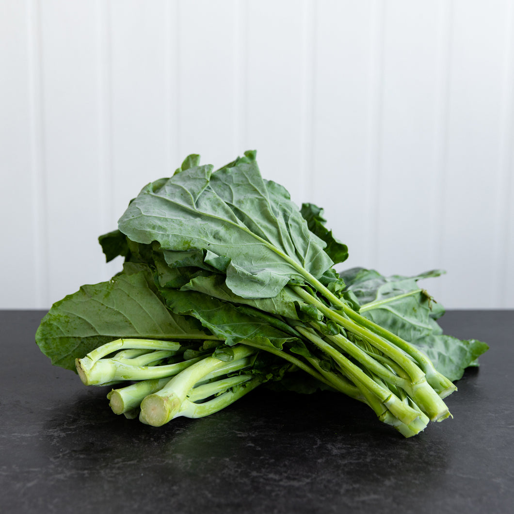 Chinese Broccoli (Bunch)