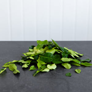 Lime Leaves 10g Packets