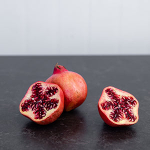 Pomegranate Medium (Each)