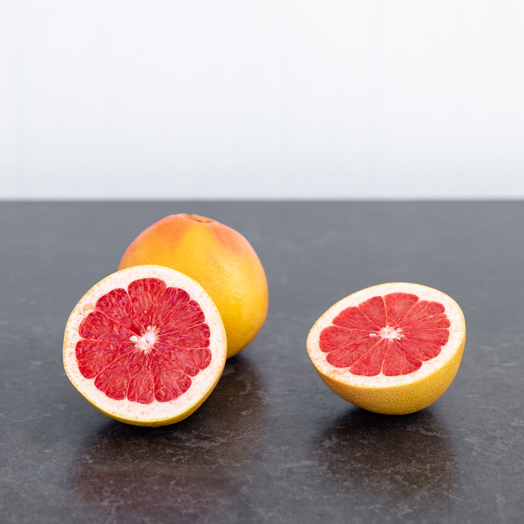 SPECIAL Grapefruit Ruby Red (Each)