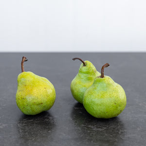 Pear Packham Large (Each)