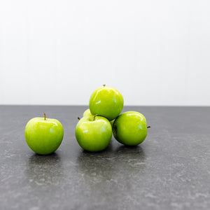 Apple Granny Smith Large (Each)