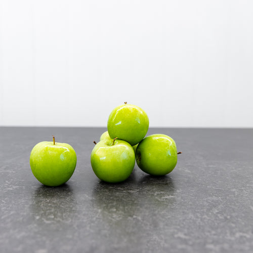 Apple Granny Smith Small (Each)