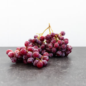 Grapes Red 1kg Bags