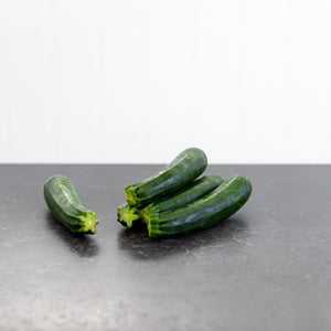 Zucchini Medium (Each)