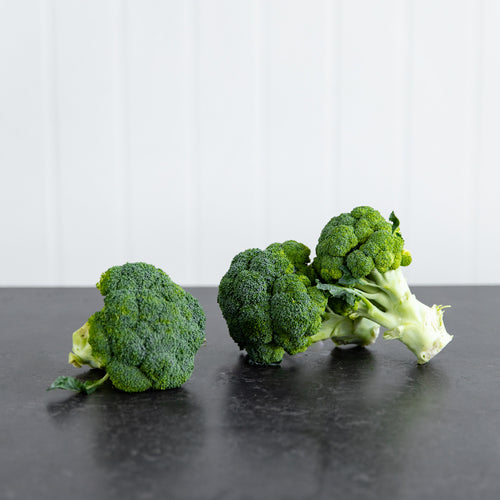 Broccoli (Each)