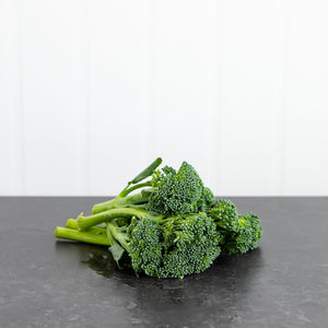 Broccolini (Each)