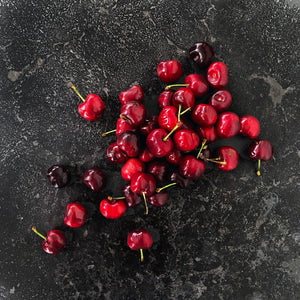 Cherries USA 500g Punnets