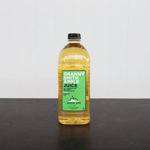 Summer Snow Granny Smith Apple Juice 2 Litres