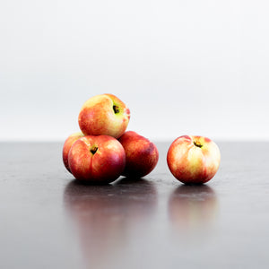 SPECIAL Nectarines White Large (Each)