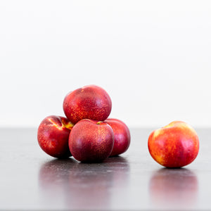 SPECIAL Nectarines Yellow Large (Each)