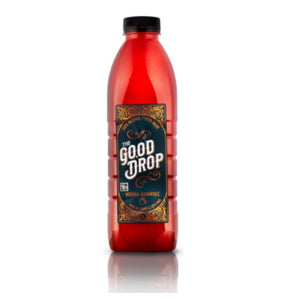 The Good Drop Mocktail Mix Vodka Sunrise 1 Litre