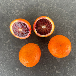 Blood Oranges (Each)
