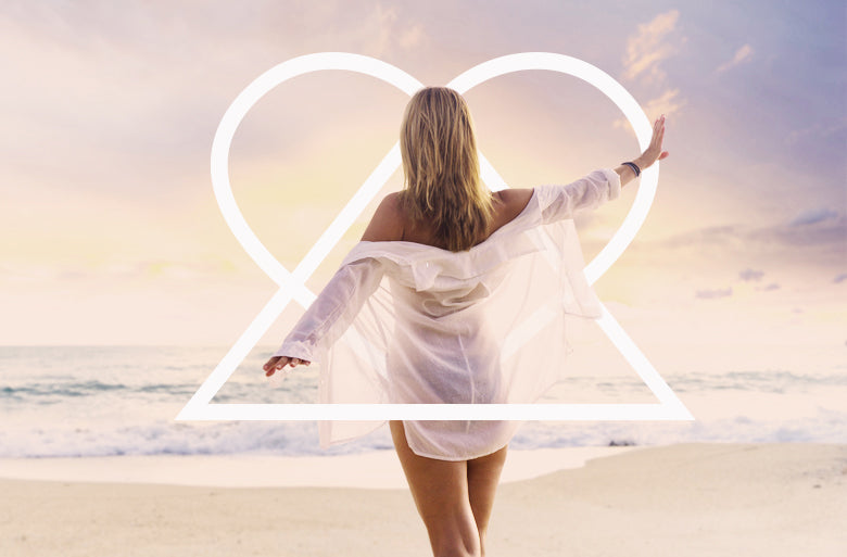 3 Day Luxury Rebalance Retreat - Byron At Byron - 22nd March - 24th March 2019 SOLD OUT