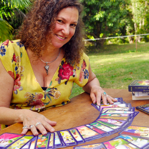 30 Min Clairvoyant Readings with BelindaGrace
