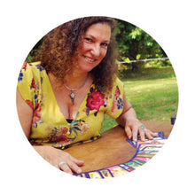 30 Min Readings with BelindaGrace - Friday 7th & Sat Feb 8th 2020