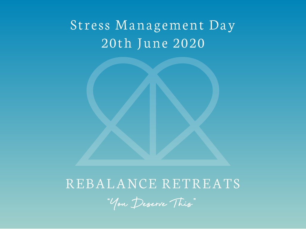 One Day Mental Health Retreat - 20th June 2020 - Sydney