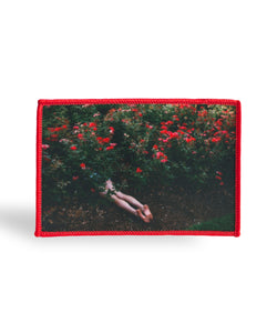 Bed of Roses - Photo Patch