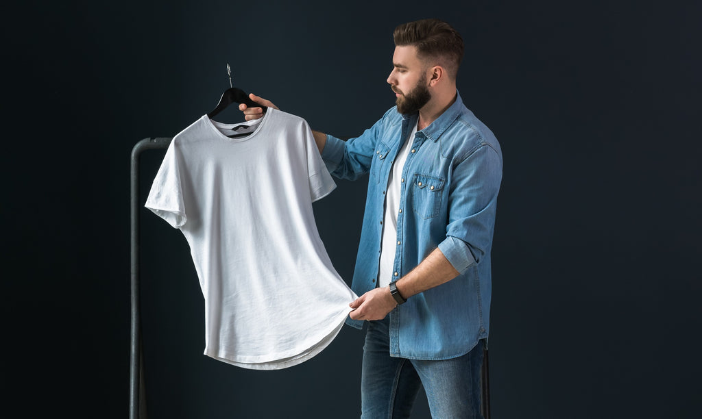 If being comfortable at all times is your priority, then wearing tees that allow you just that are important. Keep reading to learn about high-quality tees and their benefits.